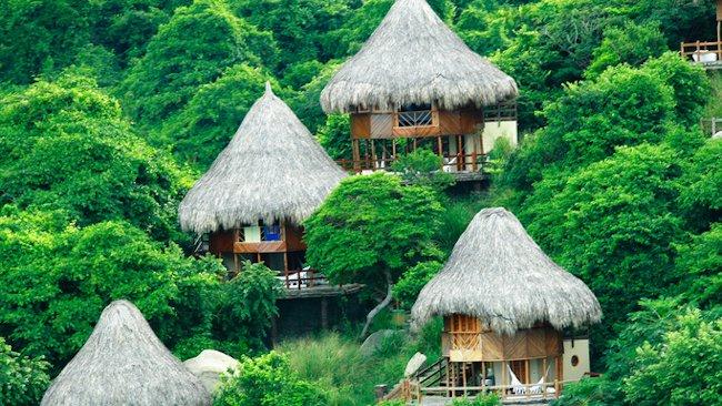 Colombia-Ecohabs-en-la-Sierra-Nevada-de-Santa-Marta