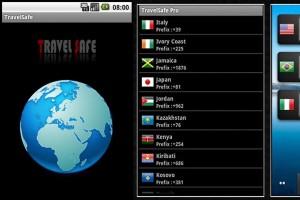 TravelSafe-Pro-Large