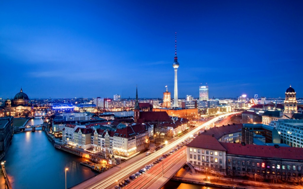 berlin_capital_city_of_germany-wide
