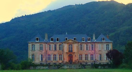 chateau-g