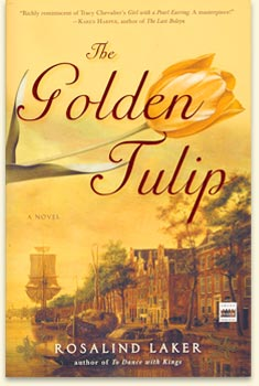 cover2-goldentulip