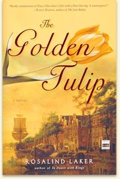 cover2-goldentulip