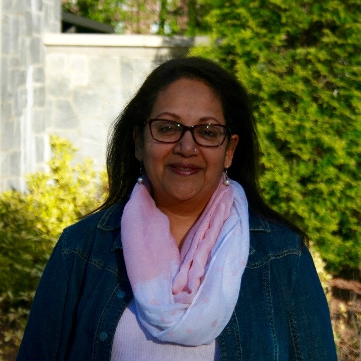 Dr. Seema Shrikhande