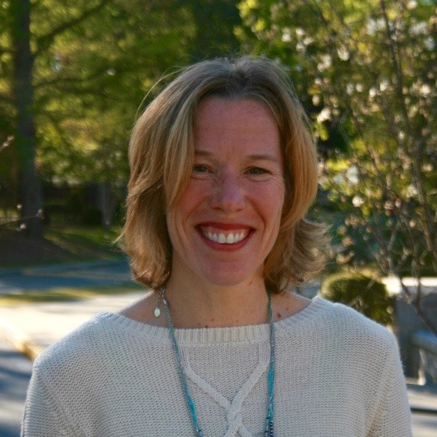 Dr. Amanda Printz