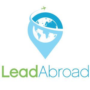 LeadAbroad