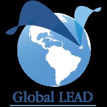 Logo - Vertical copy