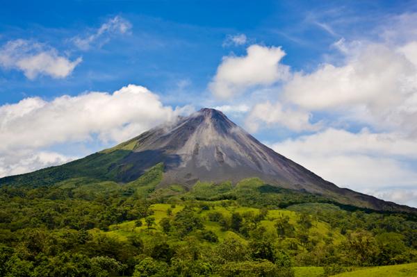 costa-rican-volcano