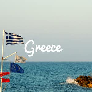 DIRECT Greece