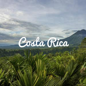 DIRECT Costa Rica
