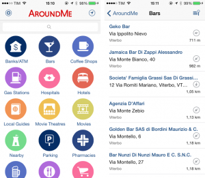 2013-09-15 16-49-45-aroundme-main